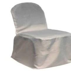 Bulk Satin Chair Covers Hanging Dimensions Wholesale Elegant Wedding
