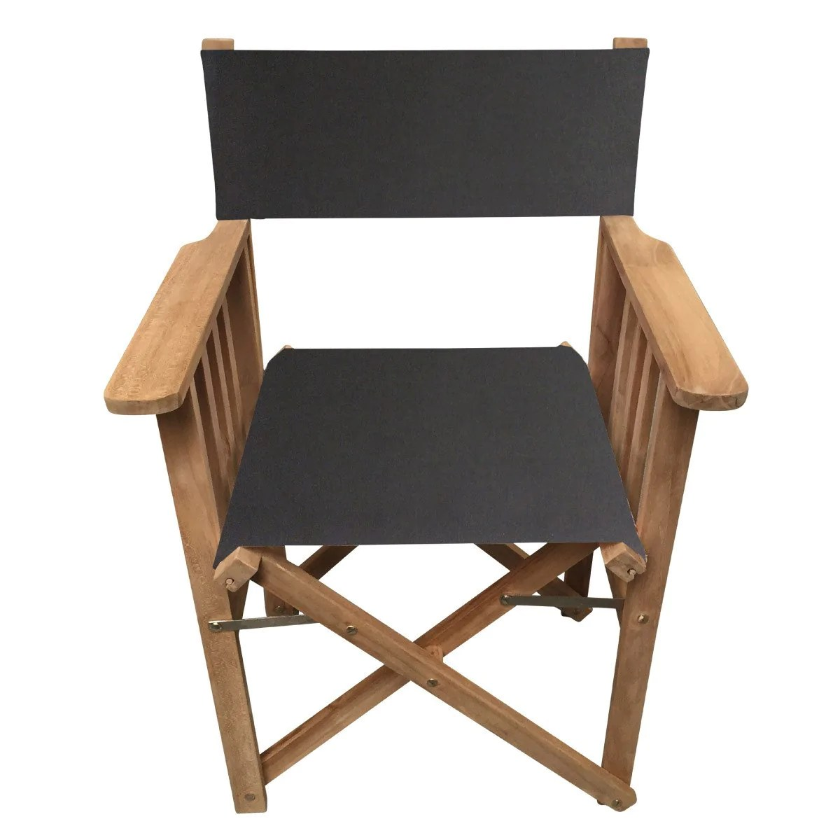 Black Directors Chair Black Directors Chair