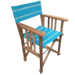 Striped Directors Chairs Dxr Racing Gaming Chair Fives Deckchair Stripes