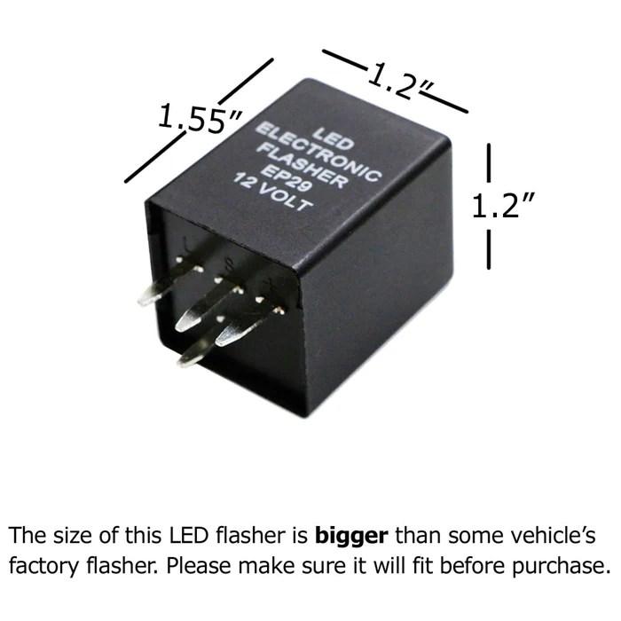 Wiring Diagram Additionally Turn Signal Flasher Relay Wiring Diagram