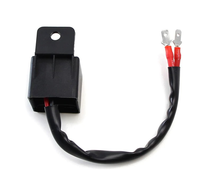 Aftermarket 7 Wire Turn Signal Switch Install Need Help Jeepforum