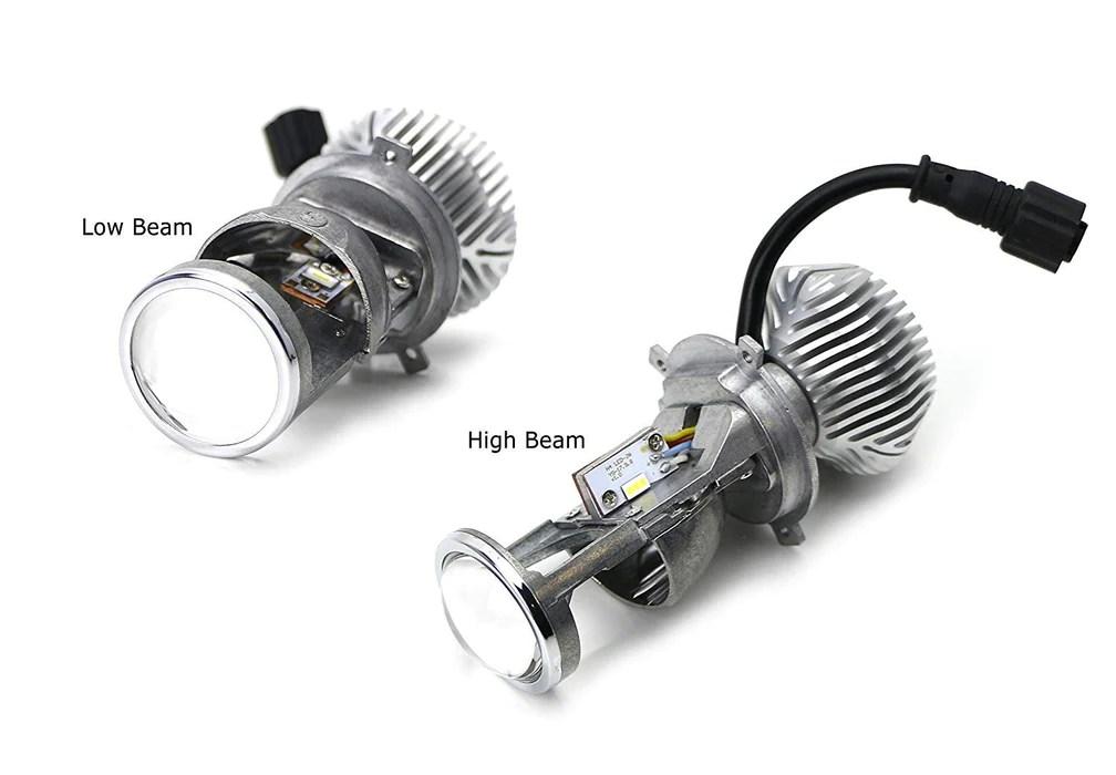 Automotive Circuit Vehicle Car Power Batttery Tester Test Pen 149