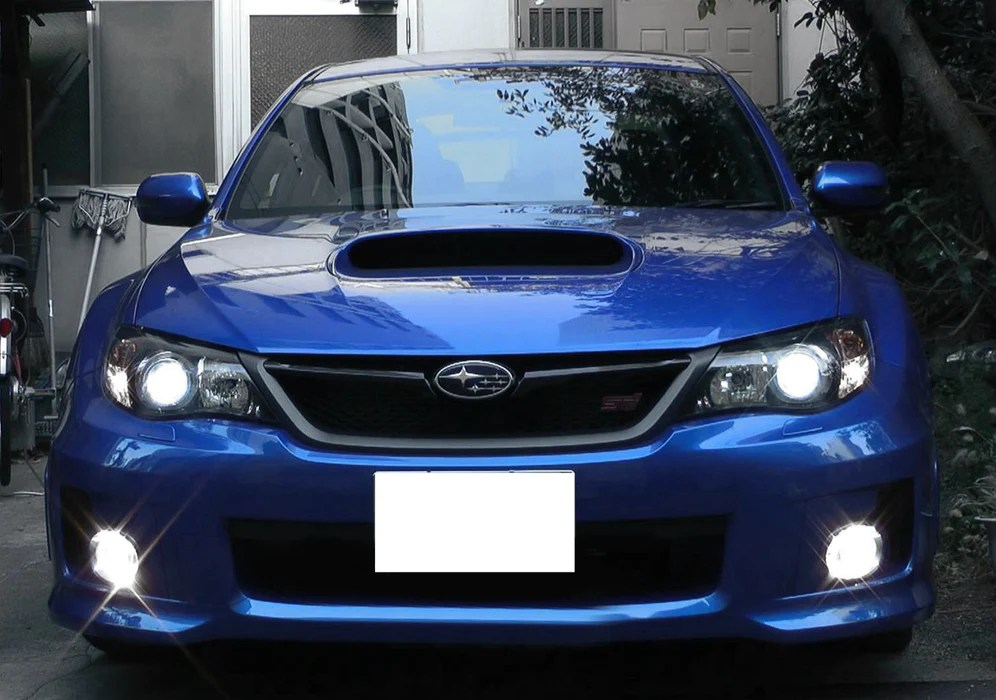 Wiring Fog Lights To Toggle Switch