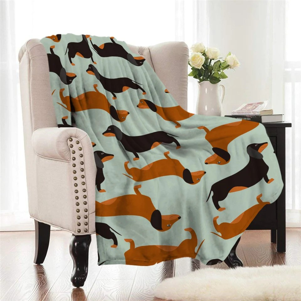 Chair Throw Covers Decorative Throw Blankets Decorzee