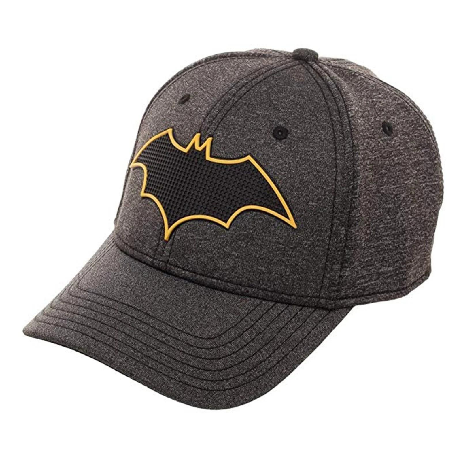 batman new 52 rubber