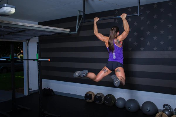 7 Tips For Building A Garage Gym In A 15 X 22 Garage