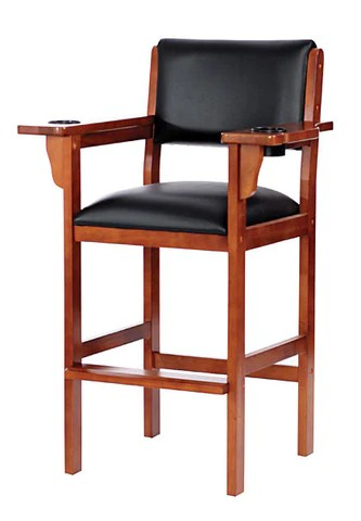 pub table with chairs and bench outdoor bistro chair plans billiard furniture : buy online at robbies billiards
