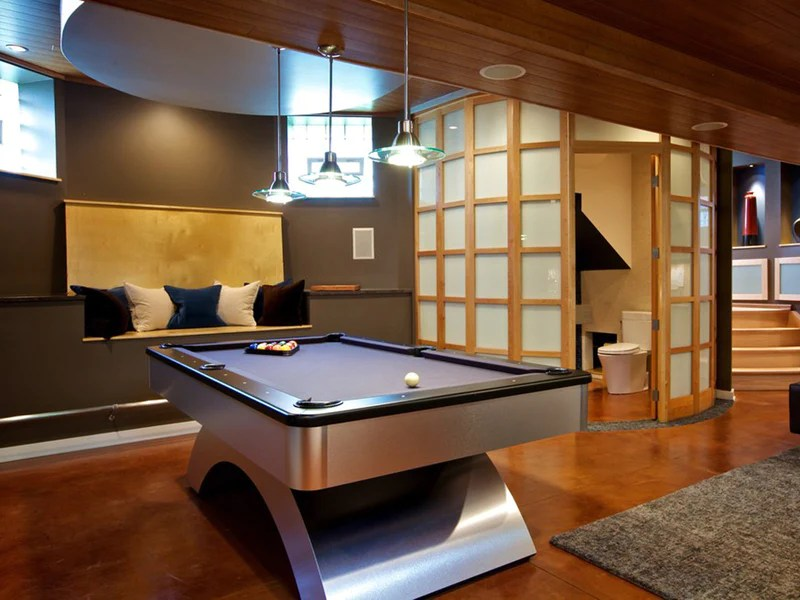 High End Patio Furniture