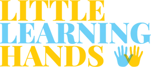 Little Learning Hands LLC
