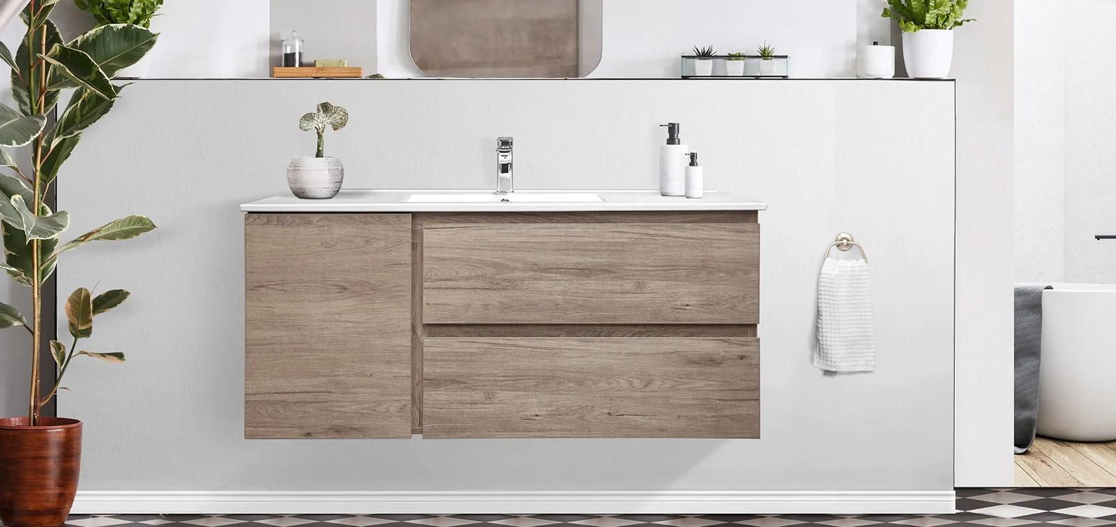 Bathroom Supplies Melbourne Arova Kitchens Bathrooms