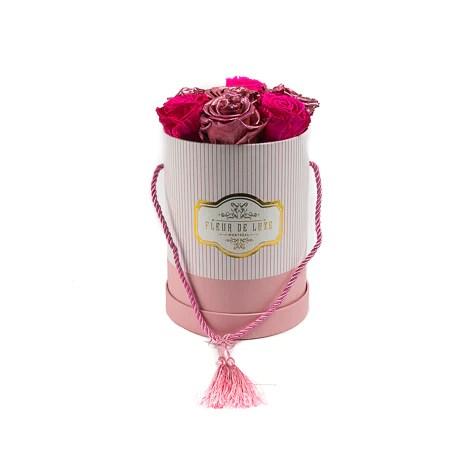 fleur de luxe montreal