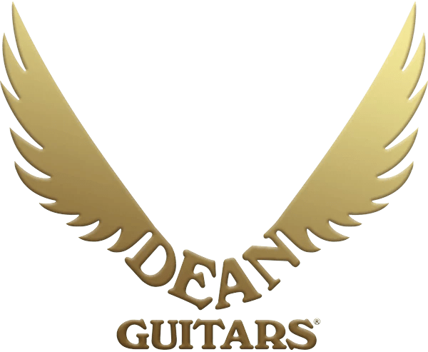 [SCHEMATICS_4FR]  Wiring Diagram Dean Guitar | Dean Wiring Diagram Icon |  | Wiring Diagram