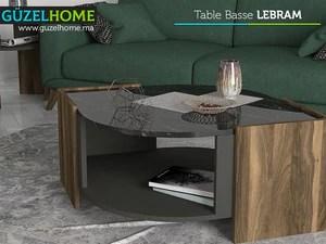 guzelhome meubles tv salon rangement et decoration au maroc