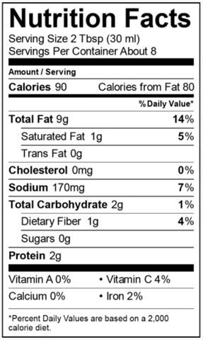 Redd's Apple Ale Sugar Content : redd's, apple, sugar, content, Mother, Product, Nutrition, Information