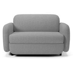 Single Sofa Design Reading Sofaworks Bolia Fluffy Bed By Hertel Klarhoefer Danish Store