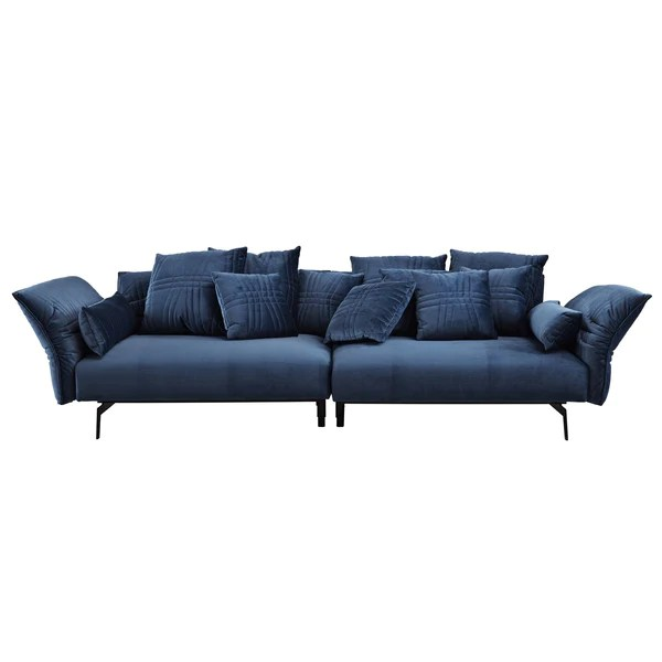 Sofa bolia for Bolia sofa