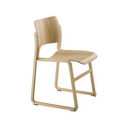david rowland metal chair wedding covers grimsby furniture lounge chairs office outdoor 40 4 side wood frame