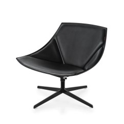 Jehs Laub Lounge Chair Dunelm Covers For Arms Fritz Hansen Space By Danish Design Store More Images