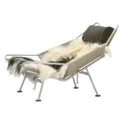 Flag Halyard Chair Best Gaming Under 100 Pp Møbler Wegner By Hans - Danish Design Store