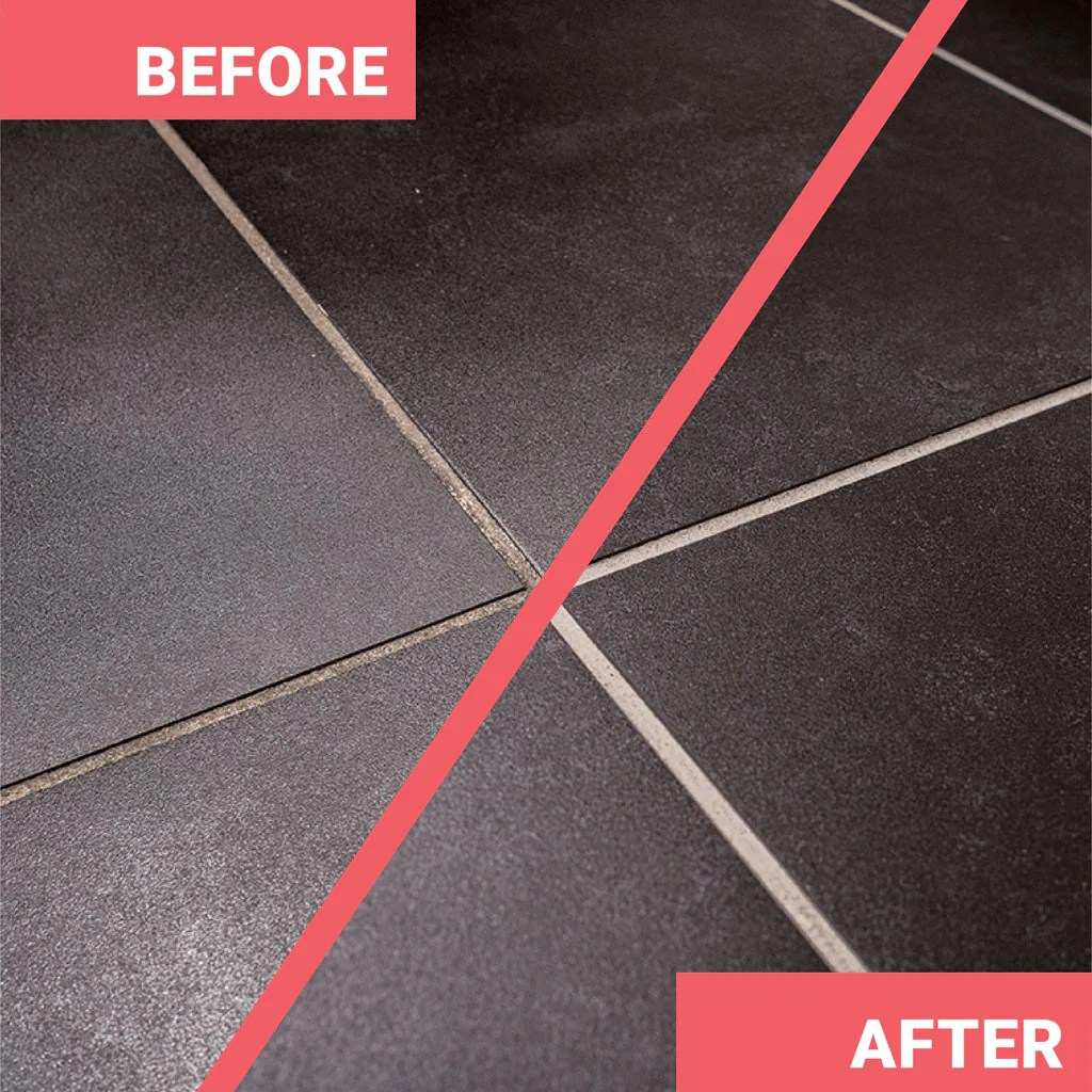 Bathroom Grout Bathroom Grout