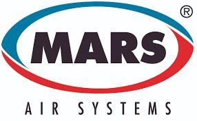 air door distributors