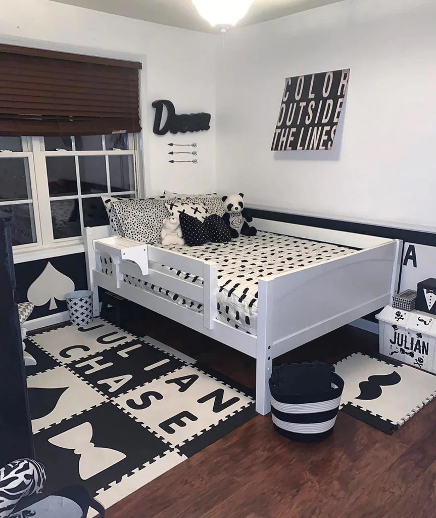 twin xl loft beds and bunk beds