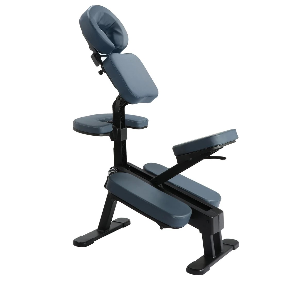 Massage Therapist Chair Portable Massage Chairs Superb Massage Tables