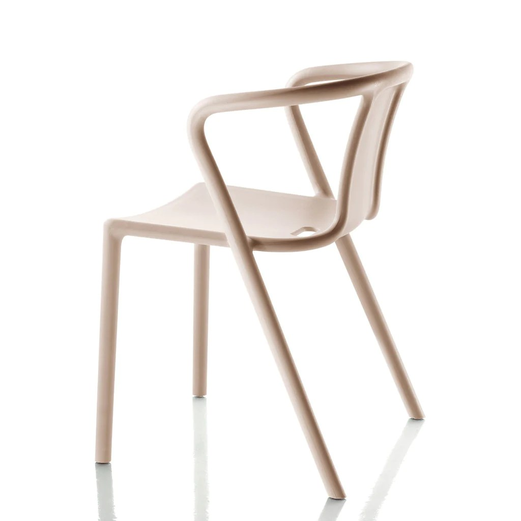 what is an air chair wooden chairs for rent haus by jasper morrison