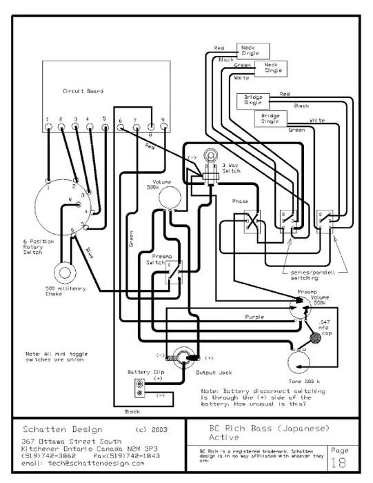 book of standard wiring diagrams
