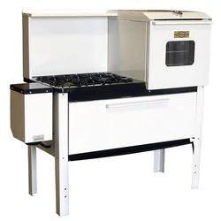 kitchen cook stoves chili pepper decorating themes kerosene cookstove homestead store