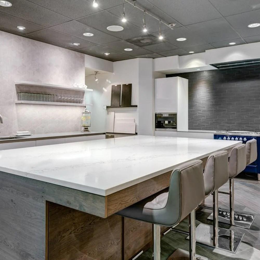 buy tiles online chelmsford essex tiles stone direct