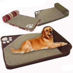 Square Sofa Beds Palliser Reclining Dog House Bed For Sale Dogsurprise