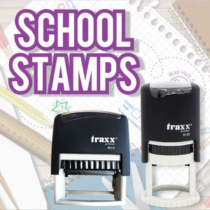 stampdesign 4u rubber stamps