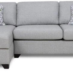 Sofa Materials Bangalore Bedroom About Sofset Co Wide Range Of Fabric And Art Leather Sofas Corner L Shaped Recliners Cum Bed Metal All Manufactured In Karnataka