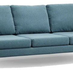Sofa Materials Bangalore Accent Pillows For Sofas About Sofset Co L Shaped Fabric Metal