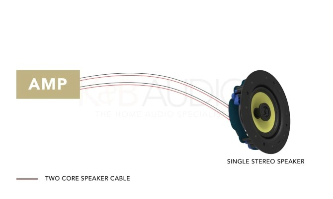 home audio wiring guides  kb audio
