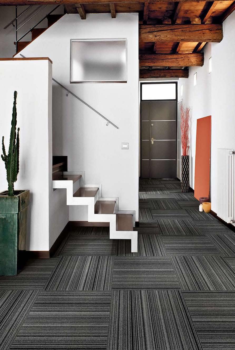 ez carpet