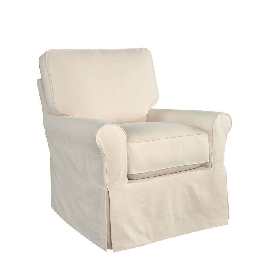 Slip Cover For Chair Slipcover Furniture Hauser Stores