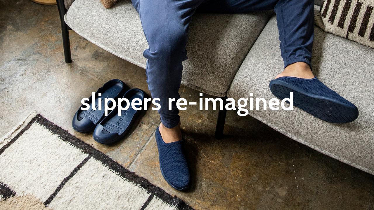 pix Slippers Gift Message muvez footwear indoor slippers re