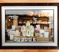 American Cheese at Brooklyn Slate Company