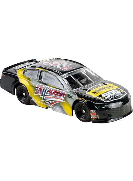 2020 YellaWood 500 Event Die-cast – Pit Shop Official Gear