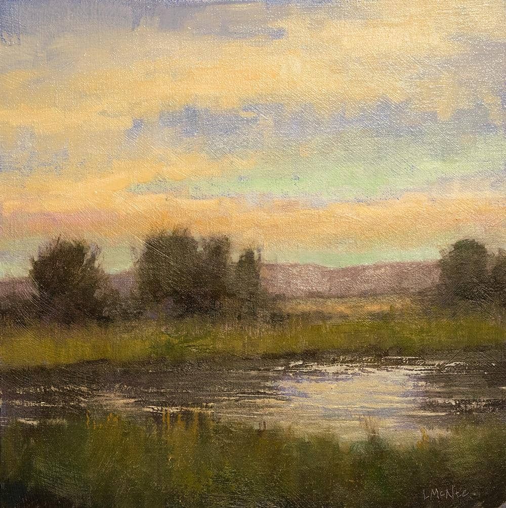lori mcnee luminous landscape
