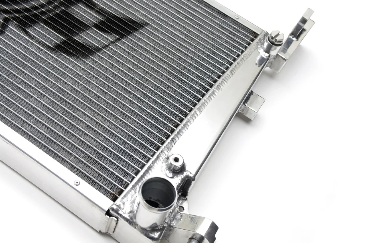 medium resolution of  load image into gallery viewer csf radiator jeep cherokee xj copper core