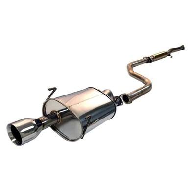 exhaust acura integra parts redline360
