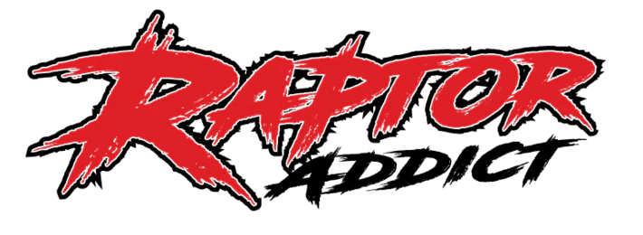 Raptor Addict Your One Stop Ford Raptor Parts And