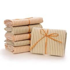 Kitchen Towels Vinyl Flooring Certified Organic Cotton Lifekind