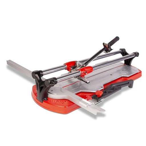 score and snap cutters tile nippers
