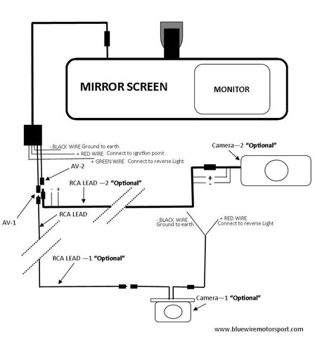 Wiring Diagram Backup Camera Power To Tft Screen from i0.wp.com