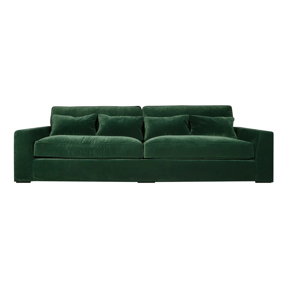 buy sofa bed new york custom sofas online 4 seater by sits aria london