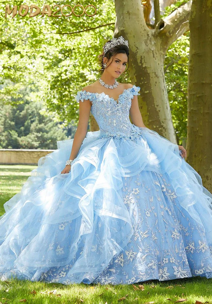 Quinceanera Surprise Dance Outfits For Guys : quinceanera, surprise, dance, outfits